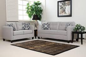 Serta Living Room Furniture Serta Upholstery By Hughes Furniture 1375 Sofa Stoney Creek