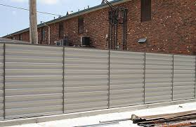 Brilliant Sheet Metal Fence Panel Welding In Design Decorating