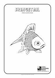 Small Picture Fishes coloring pages Cool Coloring Pages