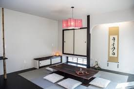 Image Decor Floor Seating Dining Table Dark Colored Table Window Storage Lighting Bamboo Tatami Wall Decor Of Cute Floor Seating Dining Table Options To Pick Pinterest Floor Seating Dining Table Dark Colored Table Window Storage