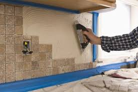 Remodeling Expenses Can House Remodeling Expenses Be Deducted During Tax Payments