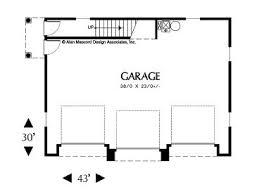 1st floor plan 034g 0012