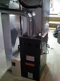 goodman furnace. goodman furnace \u0026 humidifier installation