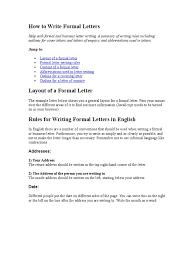 Essay Of Jose P Laurel Thesis Sentence Generator Personal