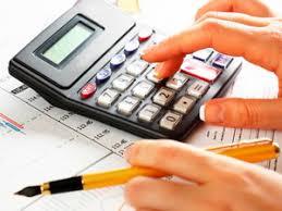 Заказать дипломную работу по бухгалтерскому учету в Беларуси