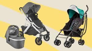 Best <b>Baby Strollers</b> of 2020 - Best Strollers
