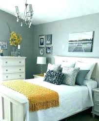 yellow bedroom ideas yellow bedroom designs grey and yellow bedroom ideas grey and yellow bedroom decorating yellow bedroom ideas
