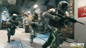 56 Genuine Modern Warfare Remastered Steam Charts