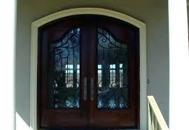 metal entry doors exterior entry doors with glass glass exterior door glass inserts door glass replacement front door inserts iron entry doors houston tx