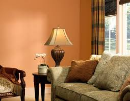 family room paint colorsPaint Treatments for Family Rooms