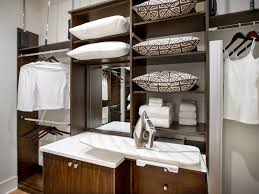 Master Bedroom Closet Organization Small Closet Ideas Image Of Closet Pantry Design Ideas Closet