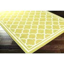 custom indoor outdoor rugs all weather area rugs outdoor all weather rugs custom indoor outdoor rugs custom indoor outdoor rugs