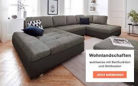 Cnouchde Polstermöbel Wohnmöbel Zum Online Shop
