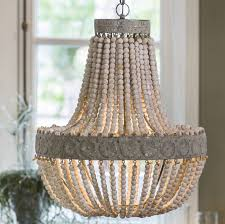 quickly beaded ceiling light crystal chrome chandelier pendant with drum