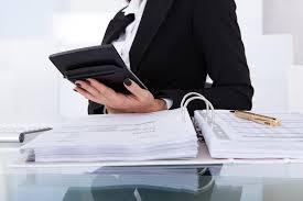 Аудиторский риск Современный предприниматель Аудит операций с основными средствами