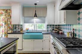 Kitchen sinks and faucets Double Some Of The Coolest Kitchen Sinks Faucets And Countertops From Our Tv Shows Amazoncom Some Of The Coolest Kitchen Sinks Faucets And Countertops From Our