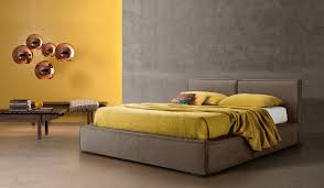 yellow bedroom furniture. This Is Why We Are Italy\u0027s Leading Modular Bedroom Furniture Producer In Terms Of Volume. Yellow O