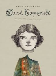 summary of david copperfield scribere est agere six books on my  david copperfield novel summary