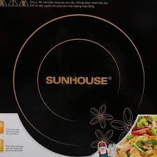 SIÊU RẺ] Bếp Điện Từ Sunhouse SHD6800 - Tặng Kèm Nồi Lẩu, Giá siêu rẻ  720,000đ! Mua liền tay! - SaleZone Store