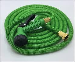 flexible garden hose. Alternative Views: Flexible Garden Hose L