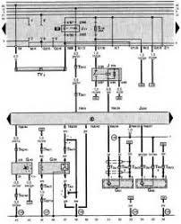 volkswagen golf 3 wiring diagram images volkswagen golf window vw golf 3 electrical wiring diagram vw circuit wiring