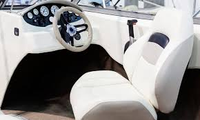15 best boat seats reviewed and rated