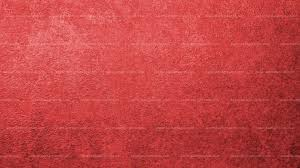 plain red background hd wallpaper