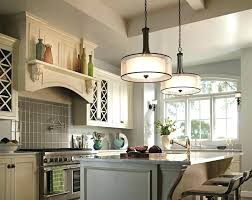 overhead kitchen lighting. Overhead Kitchen Light Fixtures Design Lighting  Country Ceiling Lights Large