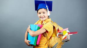 Manfaat dari Permainan yang Mendidik Untuk Anak