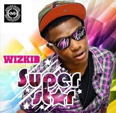 Wizkid - <b>Love My Baby</b> » [MP3 DOWNLOAD] NaijaTunez