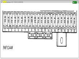 fuse box 99 lincoln continental wiring diagram shrutiradio 2002 vw jetta fuse box diagram at 99 Jetta Fuse Box Diagram