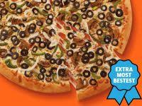 Little Caesars Delivery 535 Utica Ave Brooklyn Order Online With