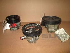 buick lacrosse power steering pumps parts 2006 2007 2008 buick lacrosse allure power steering pump 3 8l 69k miles oem lkq fits buick lacrosse