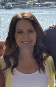 Rachelle McGill : Tacoma Community College