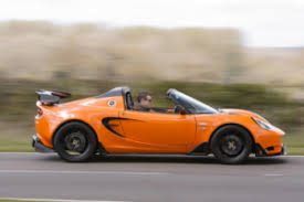 2018 lotus exige price. Plain Lotus 2018 Lotus Elise Cup 250 Release Date U0026 Price Throughout Lotus Exige Price
