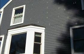 cement exterior ideas medium size innovative fiber cement siding installing in images together clapboard shingle