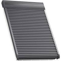 <b>Рольставни Velux SML 0000</b> (F04) 660х980 мм, цена - купить ...