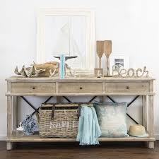 beachy style furniture. the real hamptons style beachy furniture