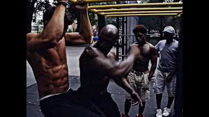 bar brothers kings of calisthenicsbar brothers get fit easy mobile version
