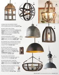 k j l natural j burlap and iron antiqued pendant inspired by vintage dress forms