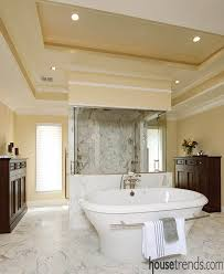 bathroom remodel with the hottest trends