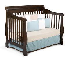 baby bedroom Best Baby Cribs On Baby Room Made From Wooden