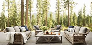 outdoor furniture design ideas. Matt O\u0027Dorisio Mountain Home Outdoor Patio Furniture Design Ideas O