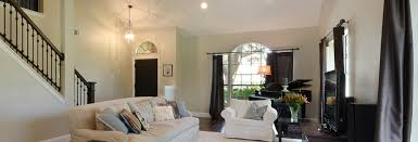 Home Remodel And Building Company In Austin TX Watermark Company Cool Austin Tx Home Remodeling Concept