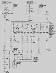 latest of 97 99 jeep cherokee wiring diagram brakes throughout 94 Jeep Cherokee Sport Wiring Diagram at 97 99 Jeep Cherokee Wiring Diagram