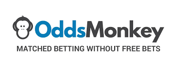 OddsMonkey Coupons