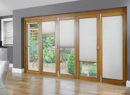 Featured Image of French Door With Curtain