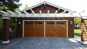 Image result for Capital Garage Door