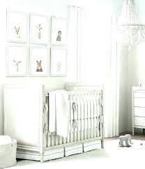 white chandelier for nursery chandelier for baby room chandelier for baby room excellent best nursery ideas white chandelier for nursery