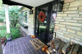 medium size of black porch light meaning lights home depot pendant outdoor modern update bright green